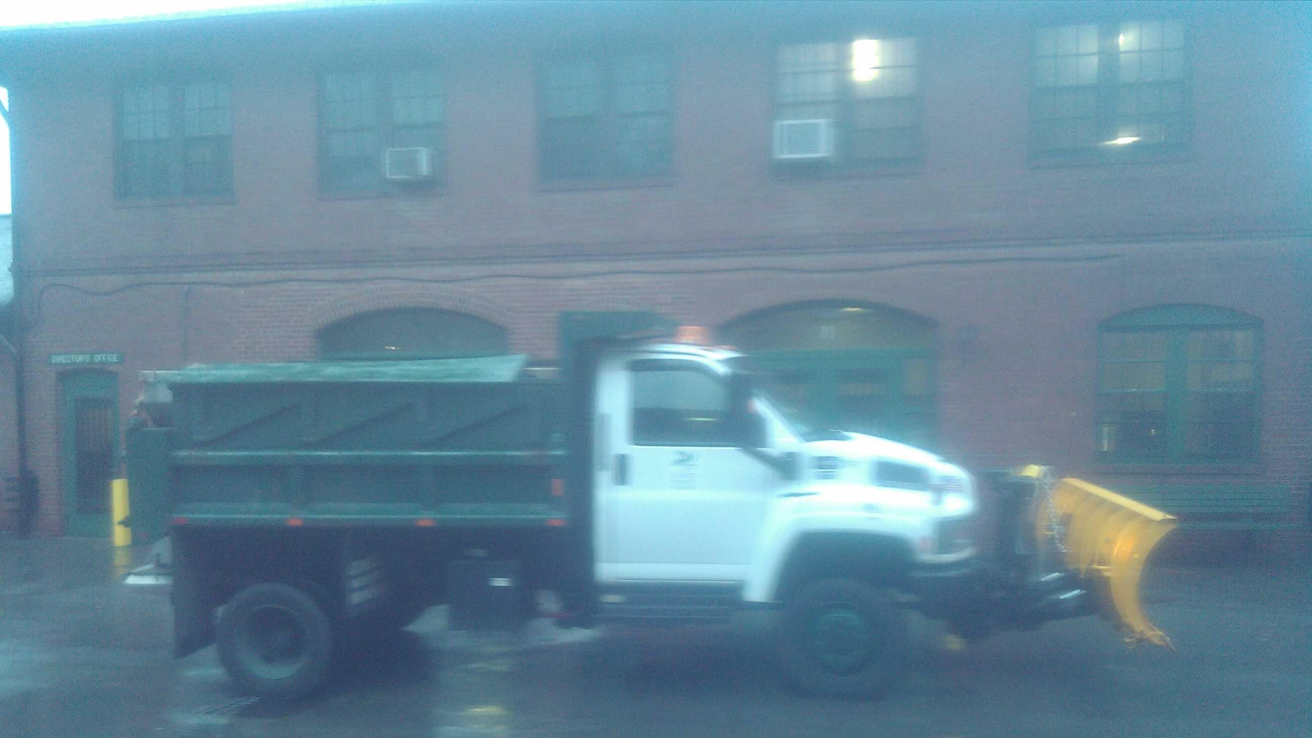 Stolen dump truck.jpg