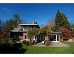The home is listed at $1,975,000