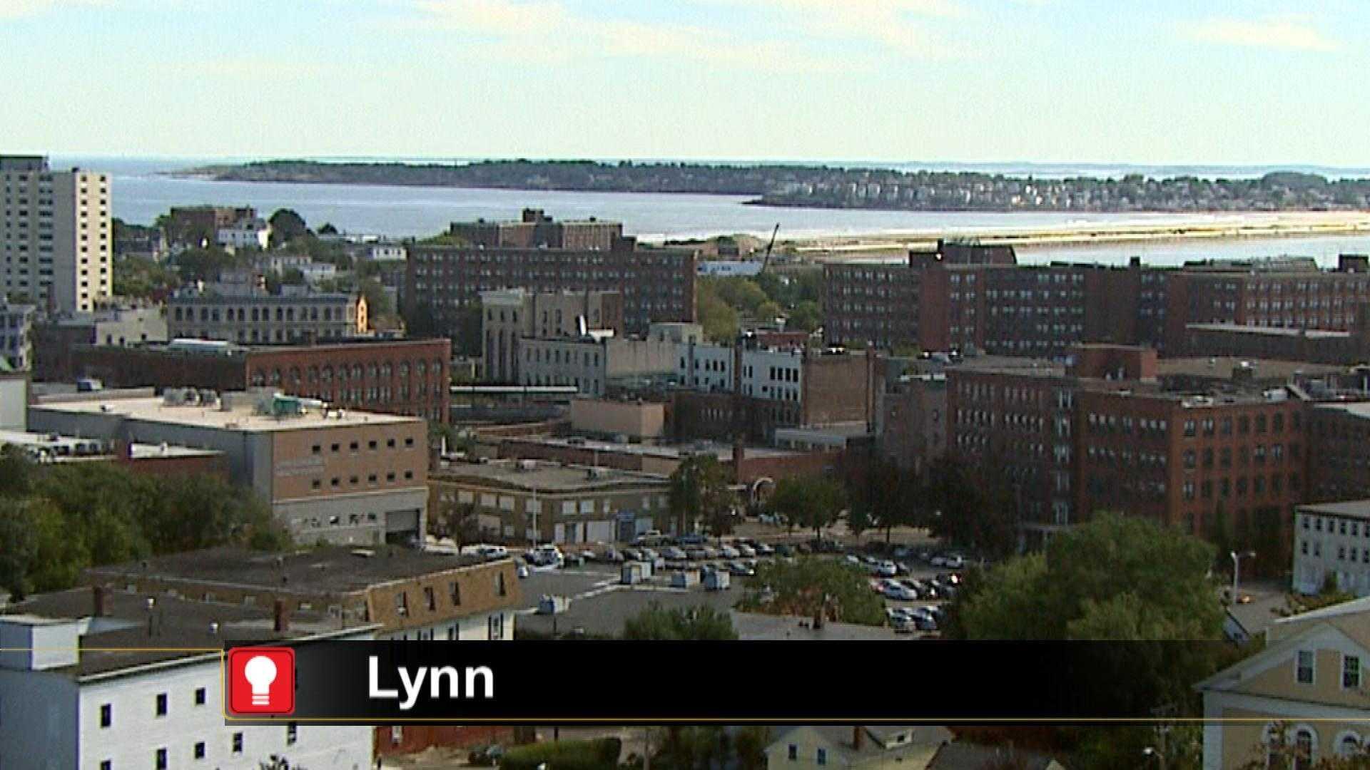 Lynn Image