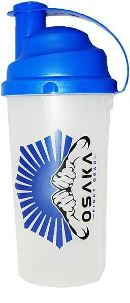 Nothing is better than a whey protein shake-it's full of the amino acids that you need to burn calories