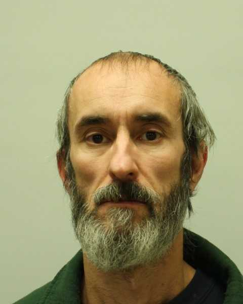Dana Fecteau was charged by Tewksbury Police with:Possession of a Class B Substance (Cocaine)Conspiracy to Violate Narcotic Laws