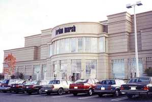 In 1996, the last of the Jordan Marsh stores were converted to Macy's