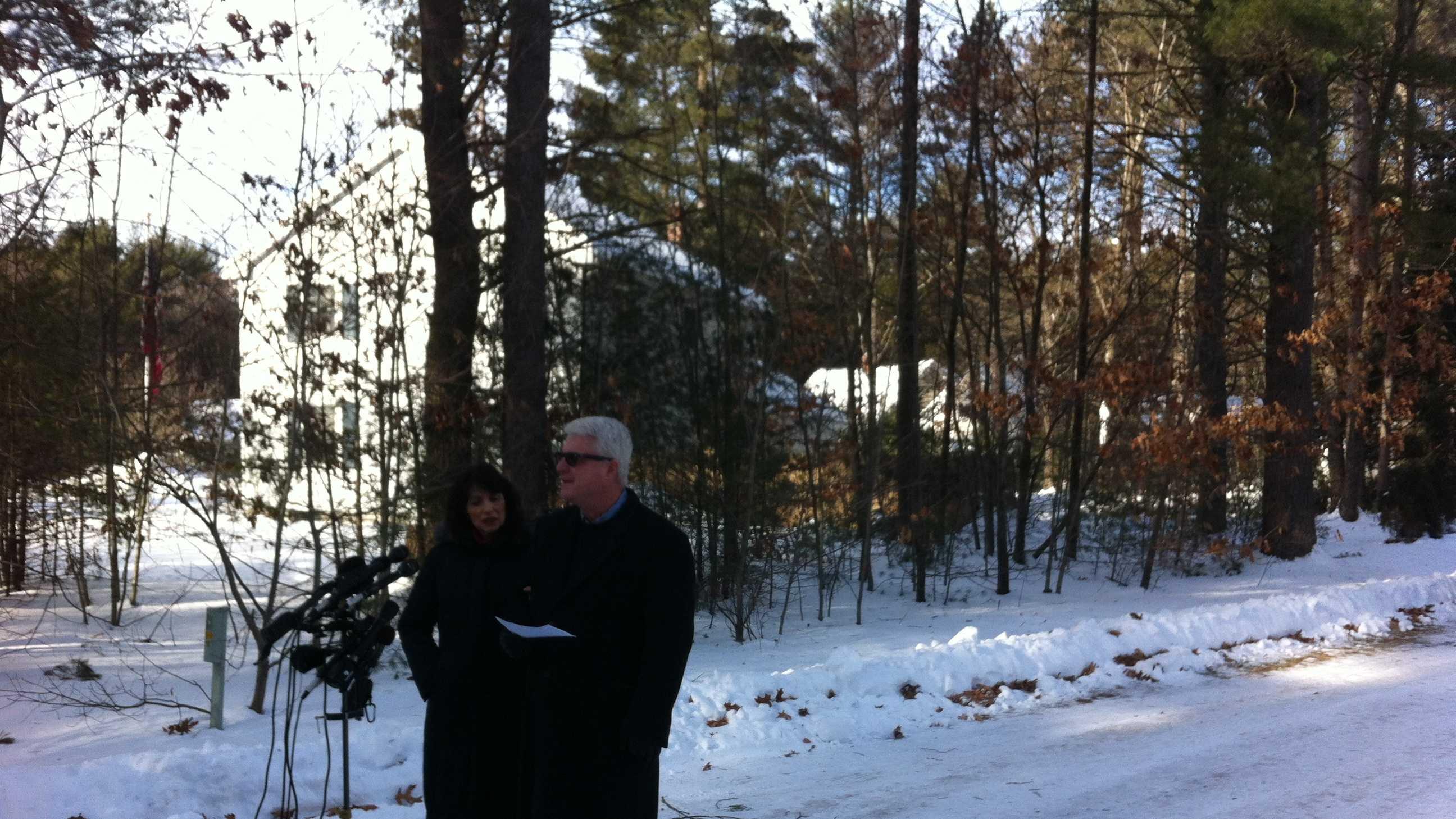Foley Parents Plea.JPG