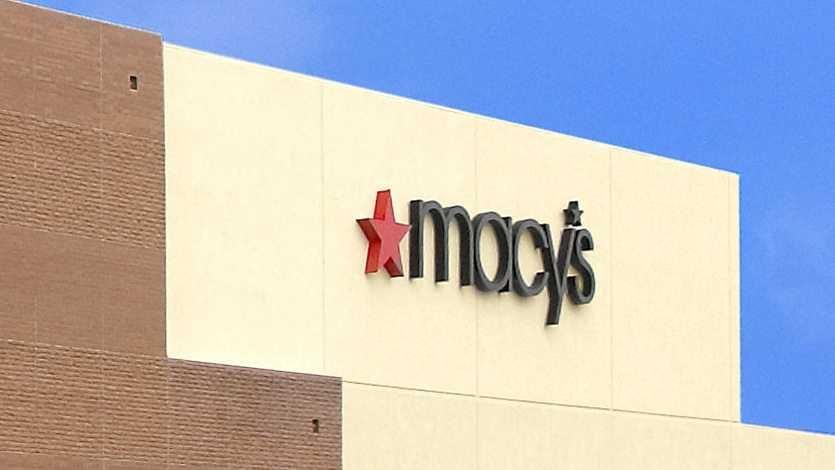 Macy's Generic Store.jpg