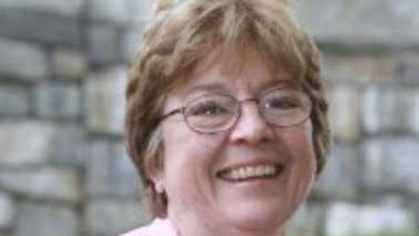 Deborah Furst