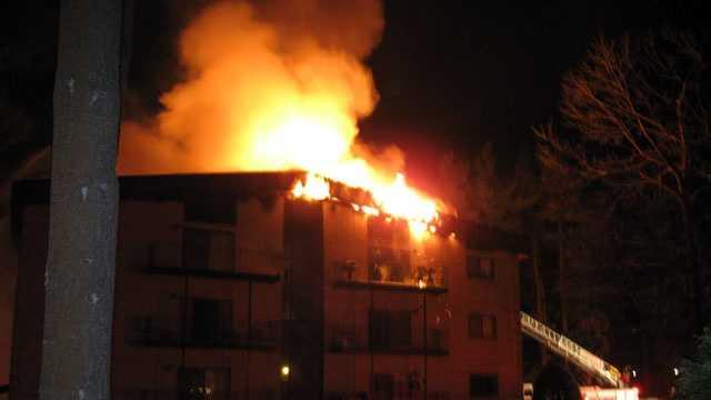 Chelmsford Fire 4.jpg