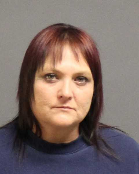 Linda Murphy was arrested on a Nashua Police Department warrant for Possession of a Narcotic Drug, Class B Felony. This charge was later upgraded to a violation of Acts Prohibited, second offense, Class A Felony.