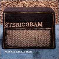 """4. """"Walkie Talkie Man"""" – Steriogram"""