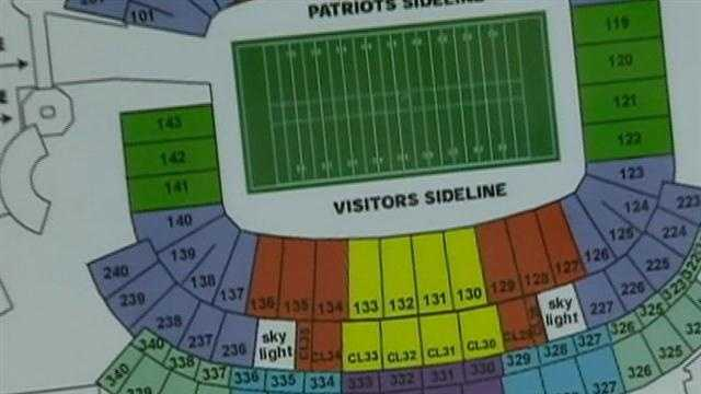 img-PATS TICKET DEMAND HYPE