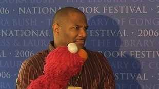 Kevin_Clash_at_National_Book_Festival_CROP.jpg