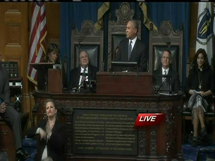 Gov. Deval Patrick proposed sweeping tax changes during his State of the Commonwealth speech. Here is a breakdown of the changes he is pushing for - and how it will impact your wallet.