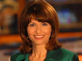 Liz Brunner joined WCVB in 1993 and quickly became one of the best-known and well-respected faces in Boston news. But did you know she once competed to be Miss America? Check out more fun facts about Liz: