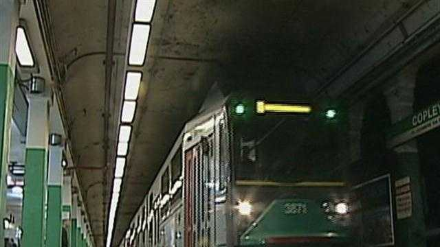 MBTA may start running until 2 a.m.