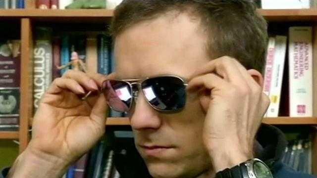 glasses-colorblind.jpg