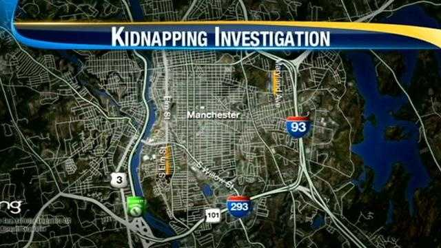 Manchesterkidnappingreported-map.jpg