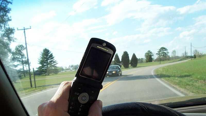Cell Phone use.jpg