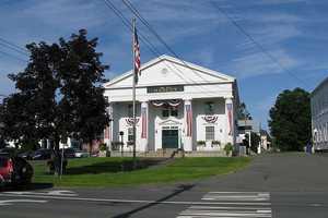The Hadley School district had no dropouts in 2012.