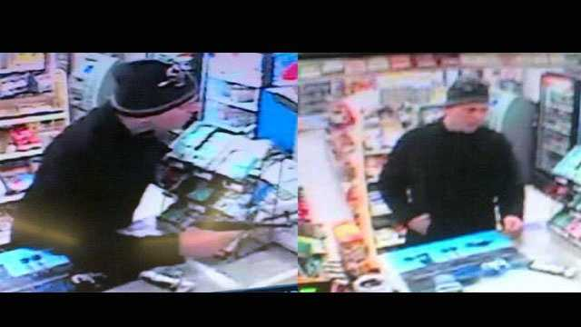 somerville robbery