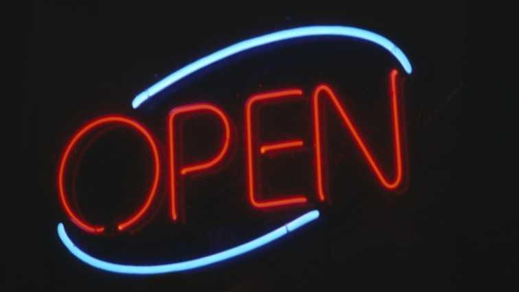 Open Drive Thru window.jpg