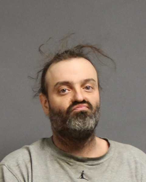 Scott Colby was charged by Nashua Police with  Possession of Child Abuse Sexual Images