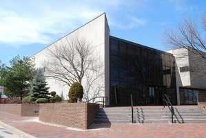 44. (tie) The North Attleboro school district had a 93.9 percent graduation rate in 2012
