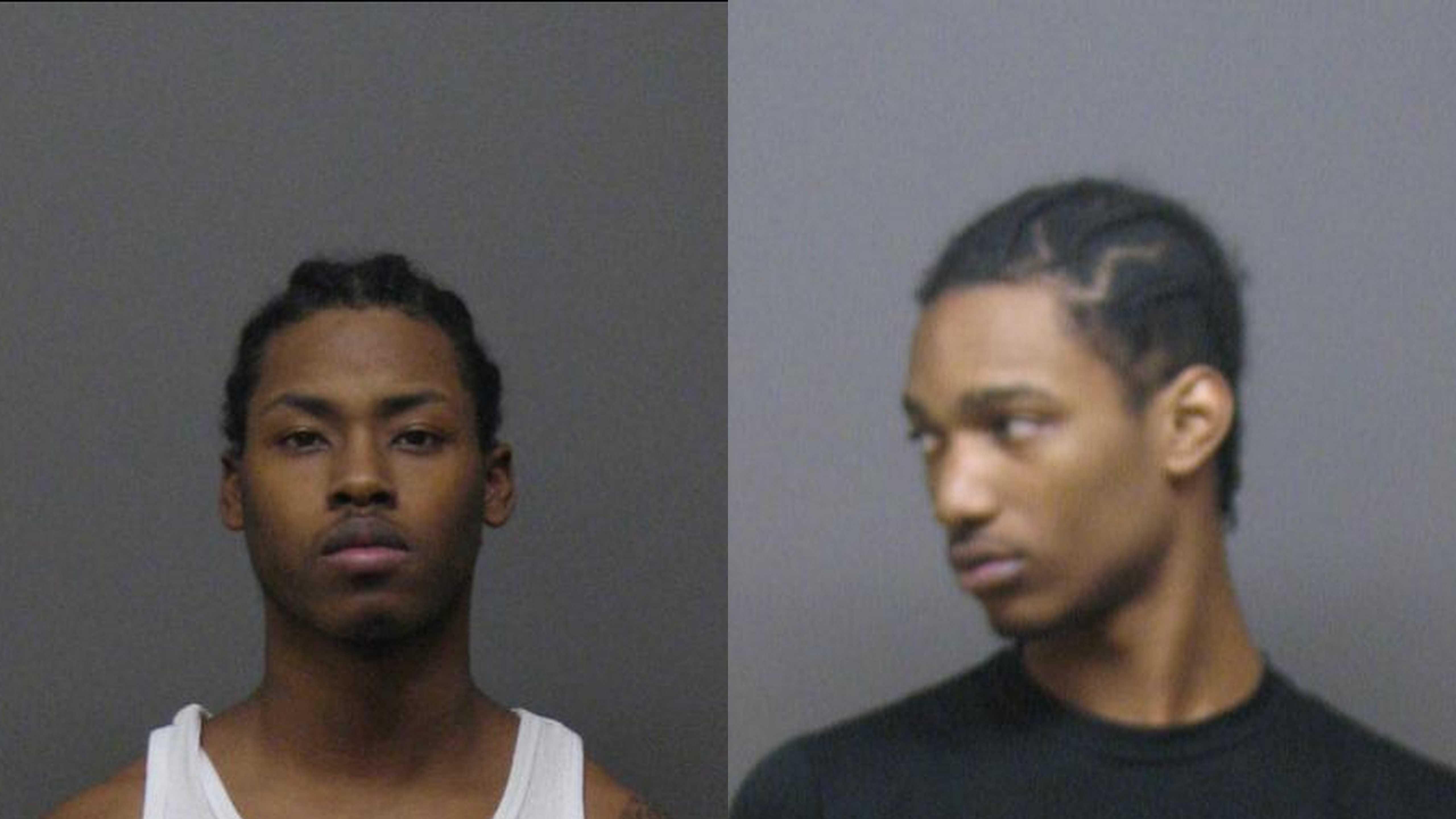 Brookline suspects composite.jpg