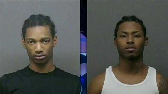 img-BU ROBBERS HOW THEY GOT CAUGHT