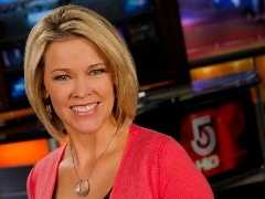 When it comes to Boston, NewsCenter 5's Heather Unruh is an expert. But do you know which New England summer tradition she is also a master of?
