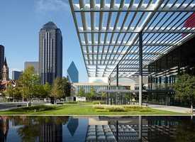 #12 Dallas