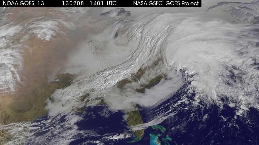 NASA Satellite shot.jpg