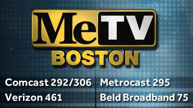 MeTV WEB CHANNELS.jpg