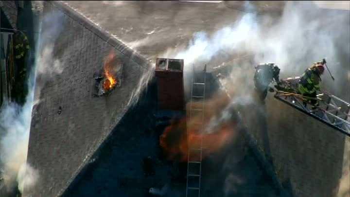 Marshfield-Fire-021313  (2).jpg