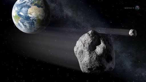 Asteroid -_00013.jpg