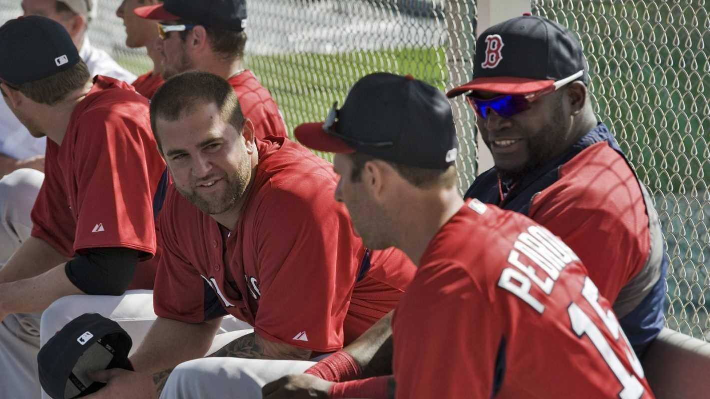 Red Sox Spring Traning.jpg