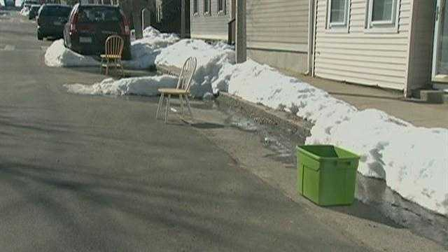 South Boston Snow Parking Reserved  (8).jpg