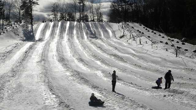 Nashoba Valley snow tubing.jpg