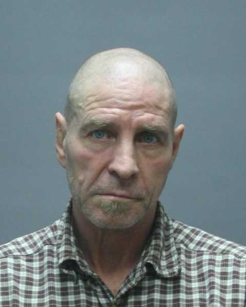 Robert Ceraolo was arrested for the theft of metal hand railings from St. Charles Church, at 190 North Main St., Woonsocket.