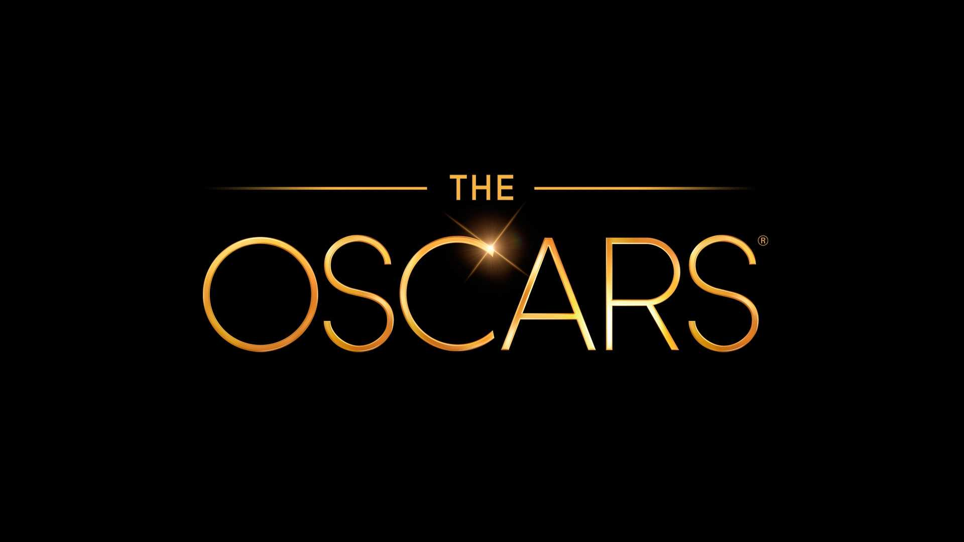 The Oscars Logo.jpg