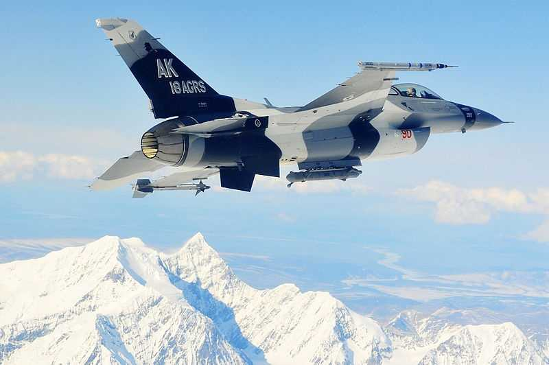 Air Force: Funding for Air Force operations in Massachusetts would be cut by about $5million.