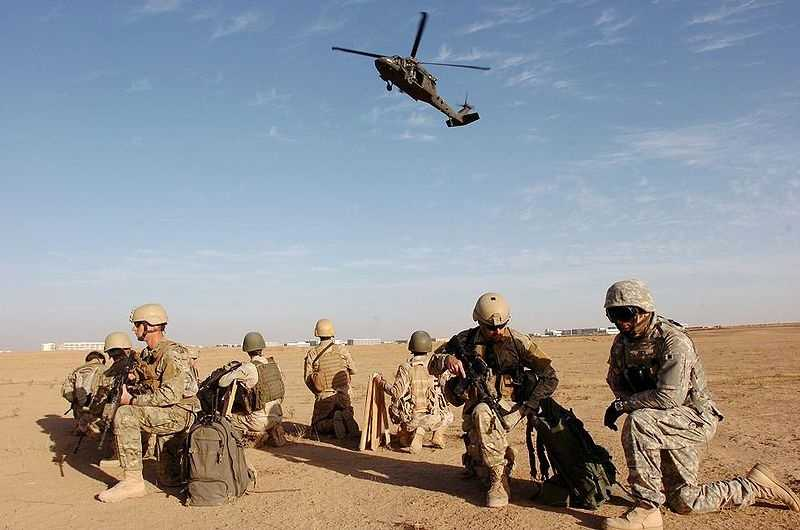 Army: Base operation funding would be cut by about $8 million in Massachusetts.