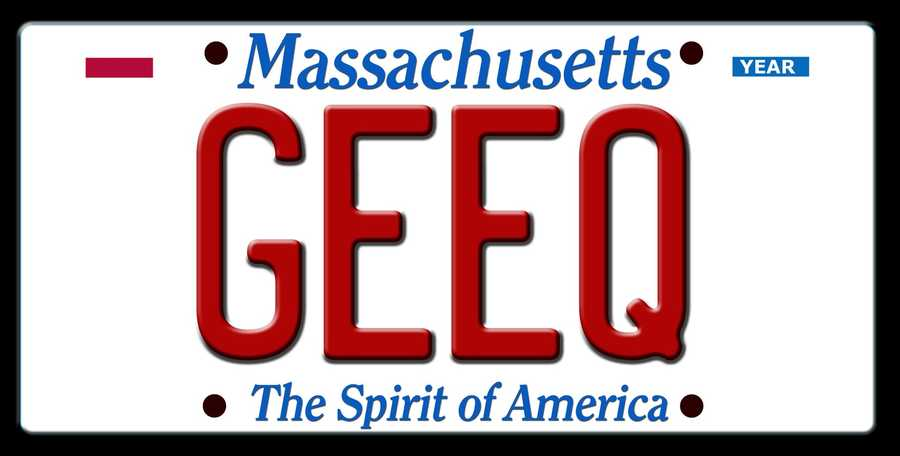 Rejected: GEEQRegistry's reason: DENIED - INCORRECT FORMAT  (Words with the letter Q must be spelled correctly)