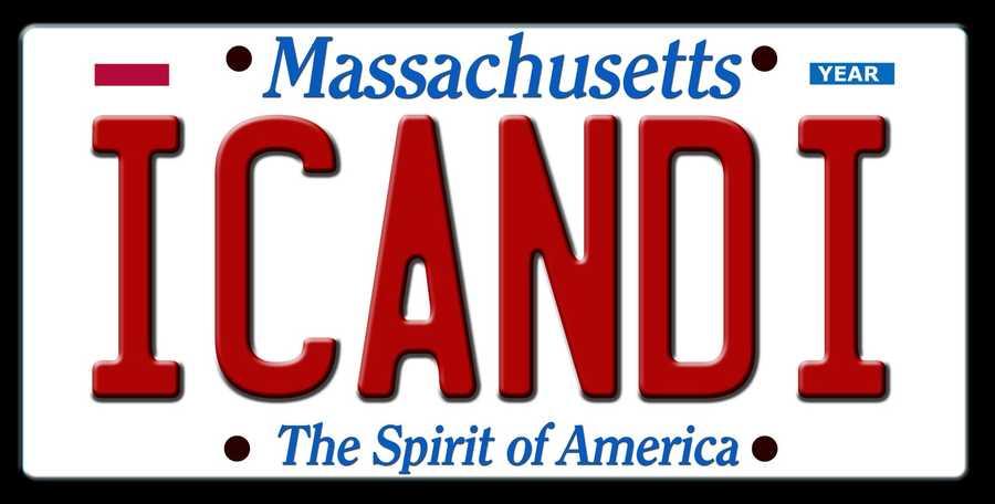 Rejected: ICANDI (Eye Candy)Registry's reason: PROFANE