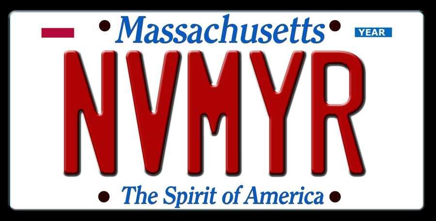 Rejected: NVMYRRegistry's reason: DENIED