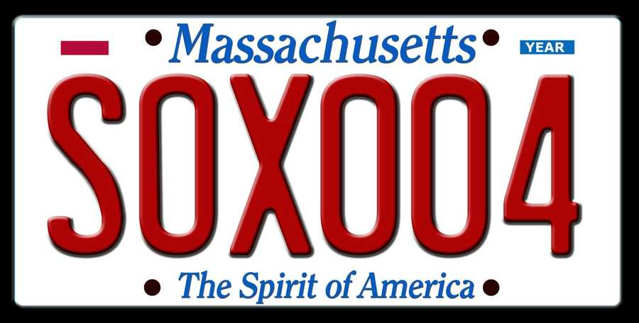Rejected: SOX004Registry's reason: DENIED (The first digit in a plate cannot be a zero)