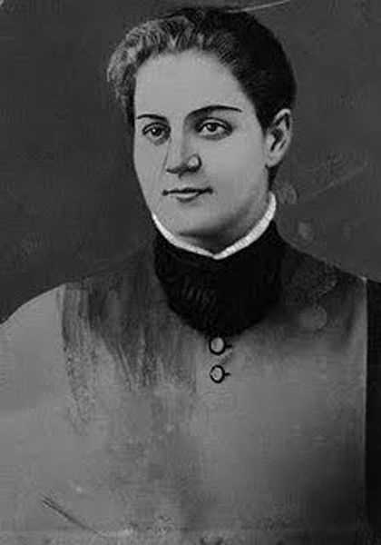 "Jane Toppan was known as ""The Angel of Death."" In 1901, she pleaded not guilty by reason of insanity after being charged with poisoning four members of a Catumet family. The jury committed her to ""The Taunton Lunatic Asylum."" She would later admit to killing as many as 35 people in the various hospitals and private nursing positions she worked in."