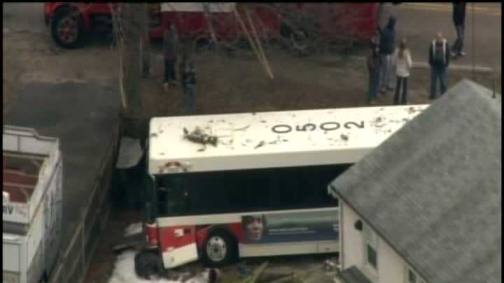 Brockton Bus accident (11).jpg