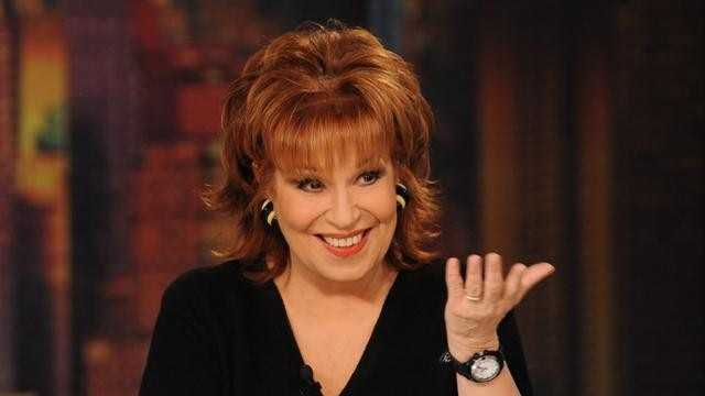 Joy Behar The View.jpg
