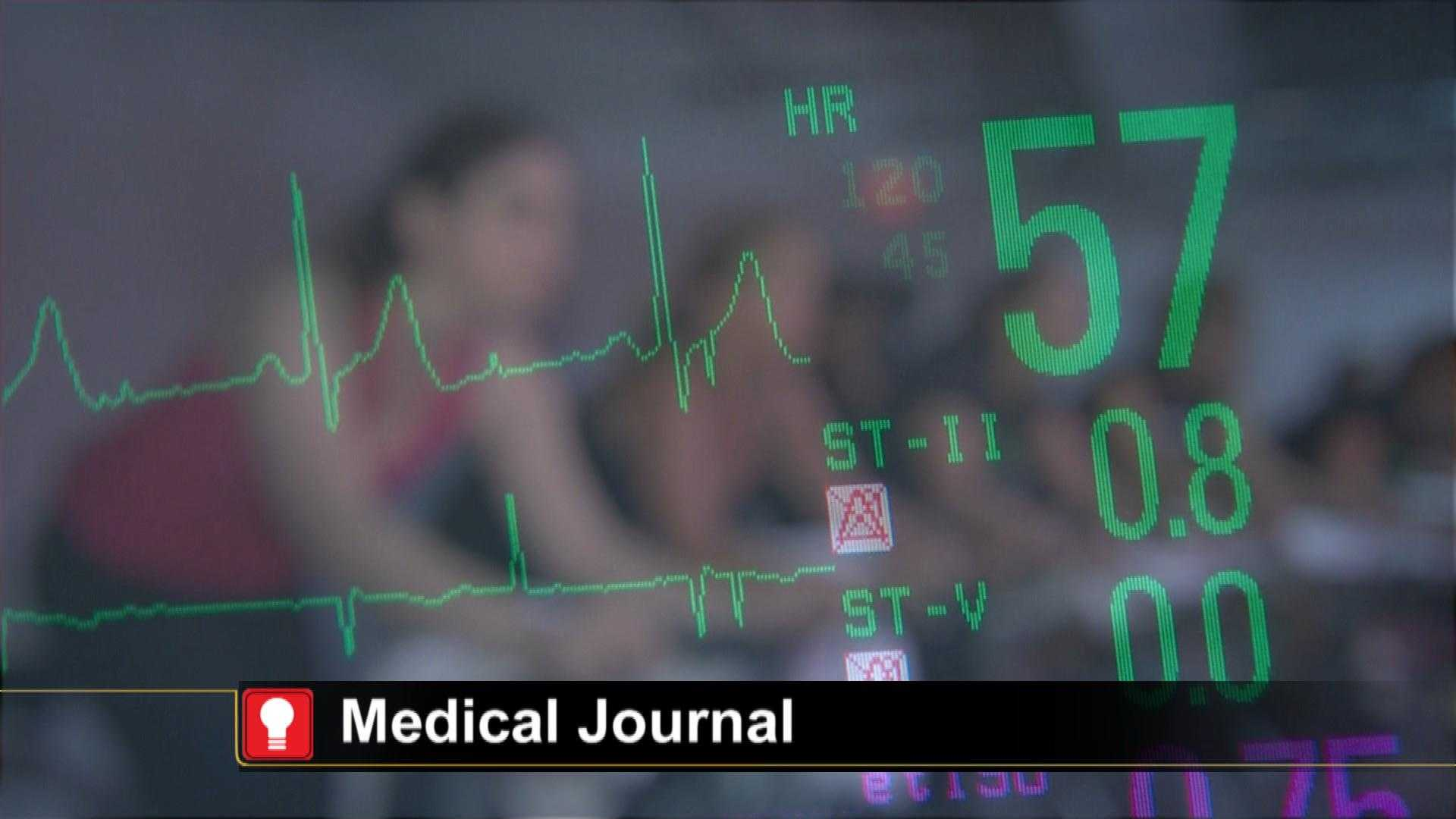 Image: Medical Journal