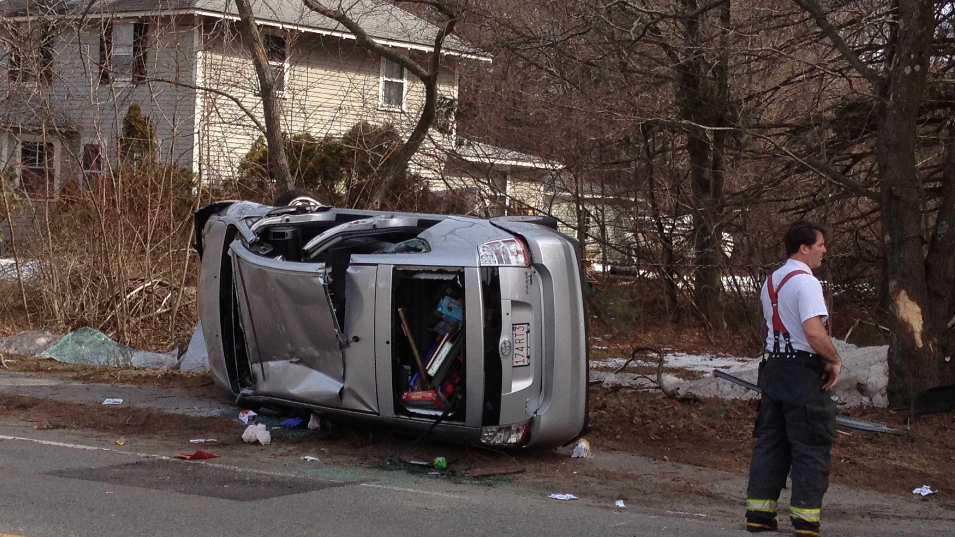 031813 Bedord Crash.JPG