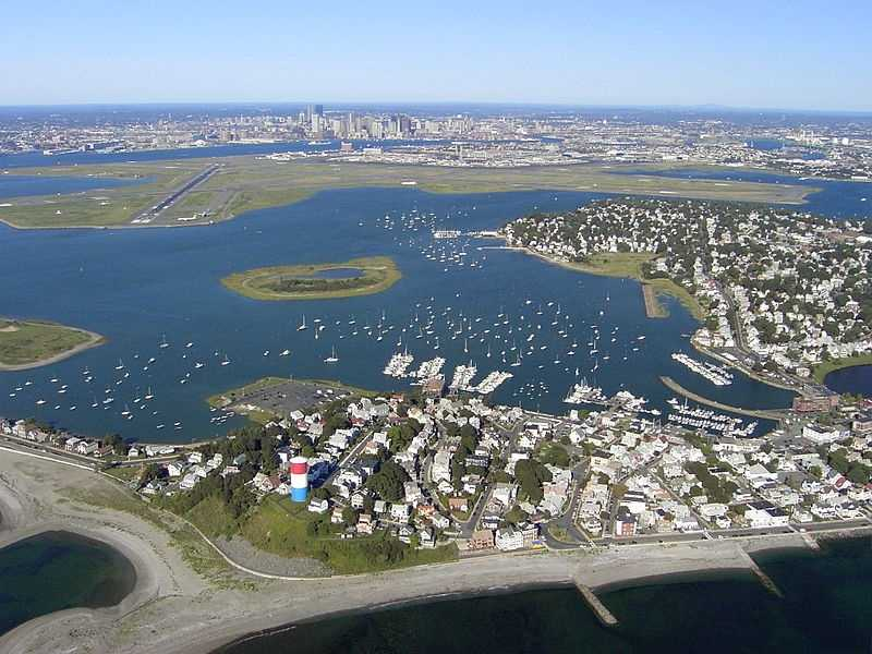 Suffolk County ranked 14th for social and economic factors such as education, children in poverty and violent crime.